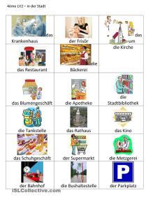 full_53541_gebude_in_der_stadt_1