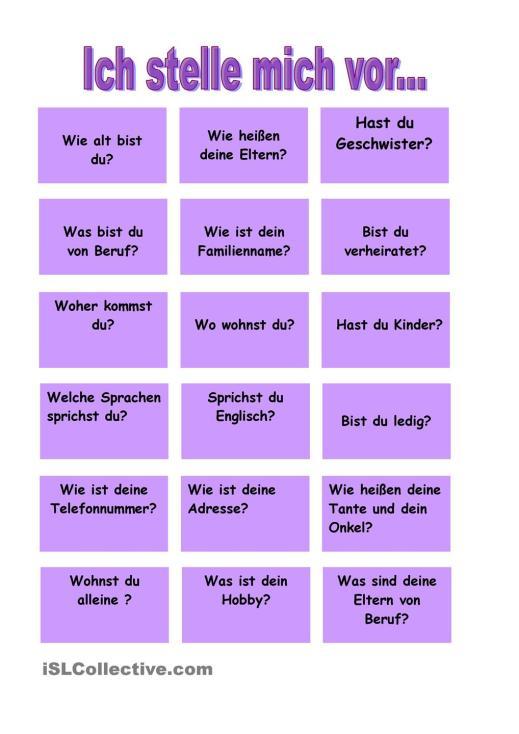 full_islcollective_worksheets_grundstufe_a1_haupt_und_realschule_klassen_513_erwachsene_sp_lektion_1_kartice___1385697354c7d528abf216_49622473_1