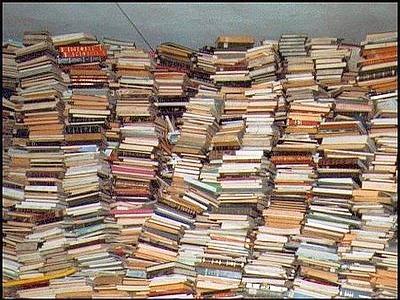 Gennaio 14 2015 avodaf for Libri usati vendita