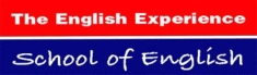logo english expereince