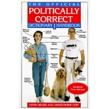 politicamente corretto-anteprima-400x400-558571