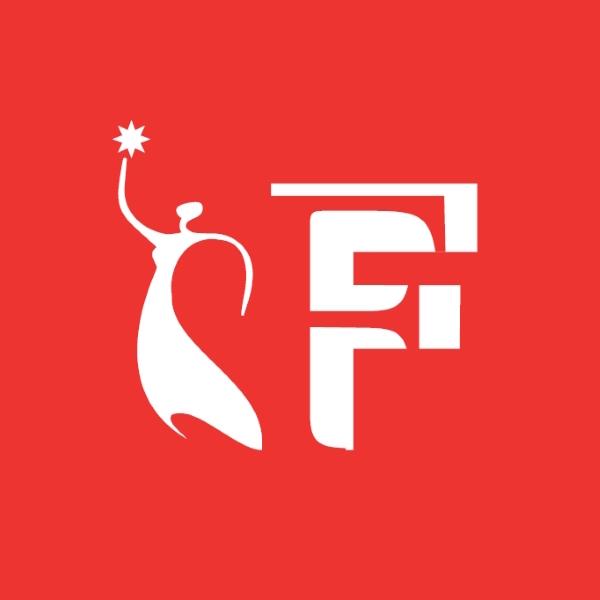 lessinia-film-festival-2016