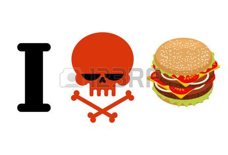 63279460-ich-hasse-hamburger-schadel-symbol-des-hasses-und-der-grosse-burger-ich-mag-es-nicht-fast-food-f-r-e
