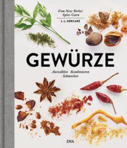 Sercarz_Gewürze-258x300