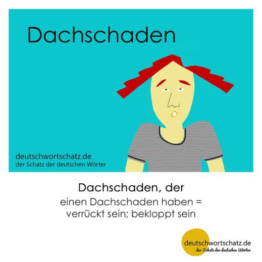 dc1230a131f4a1a5413b74a364158236--german-resources-learning-german