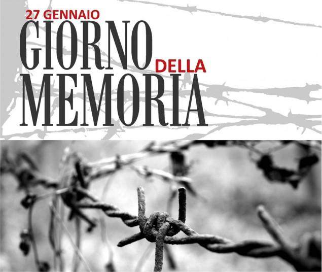 GIORNATA-MEMORIA-COPERTINA