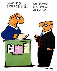 vignetta-Altan