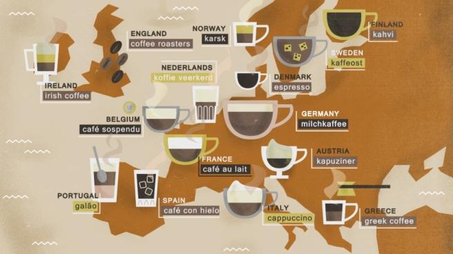 coffee_fernandez_ENG